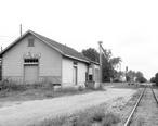 Illinois_Central_Depot__Rolling_Fork__Mississippi.jpg