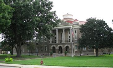 Sharkey_County_Mississippi_Courthouse.jpg