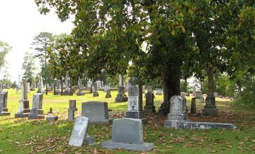 Sallis_Cemetery__519069001_.jpg