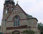 St._Peter_the_Apostle_Catholic_Church__21604665095_.jpg