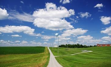 Willisburg-Cloyd-water-tower-ky.jpg