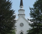 Brandenburg_Methodist_Episcopal_Church.jpg