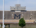 Roy_Stewart_Stadium_in_Murray__Kentucky.jpg