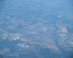 Washington_Court_House_OH_from_airplane.jpg