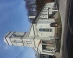 St_Peter_church_Westernport__MD.jpg