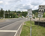 2019-05-17_16_05_54_View_east_along_Maryland_State_Route_135__Church_Street-Front_Street__at_Maryland_State_Route_36__New_Georges_Creek_Road__in_Westernport__Allegany_County__Maryland.jpg