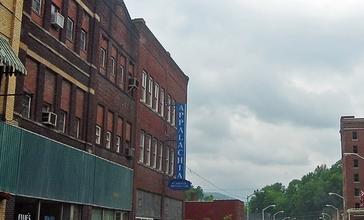 Downtown_Appalachia__Virginia.jpg
