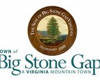 Seal_of_Big_Stone_Gap__Virginia.jpg