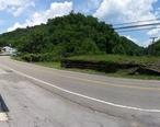 Birchleaf__Virginia_-_panorama.jpg