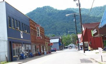 Man__West_Virginia.jpg