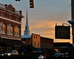 Uptown_Wadesboro_in_December.jpg