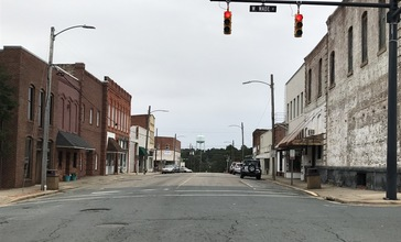Wadesboro__North_Carolina_03.jpg