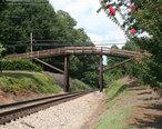 Waxhaw__NC__Bridge.jpg