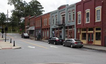 Adairsville_Historic_Shoppes_5.jpg