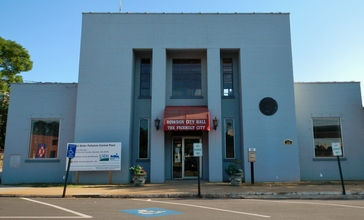 Bowdon__GA_City_Hall.JPG