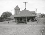 Station_Byromville_Georgia_LOC_fsa_8a03451.jpg