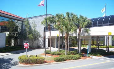 Port_Orange_FL_city_hall02.jpg
