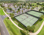 Aerial_Pickleball_Courts.jpg
