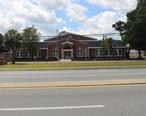 Chiefland_Middle_High_School.JPG