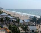 Deerfield_Beach_north_Photo_D_Ramey_Logan.jpg