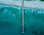 Deerfield_beach_pier.jpg