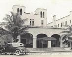 The_Colony_Hotel__Delray_Beach__Florida__USA.jpg