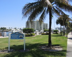 Delray_Beach_FL_Marina_Historic_District_12.JPG