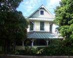 Delray_Beach_FL_Sundy_House02.jpg
