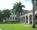 Delray_Beach_FL_Delray_Beach_Schools01.jpg