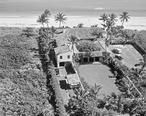 Mrs._Wallace_s_estate____Delray_Beach__FL__9443786297_.jpg