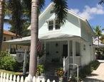 Gwynn_House_in_Delray_Beach__FL.jpg