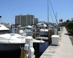 Delray_Beach_FL_Marina_Historic_District_11.JPG