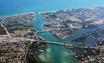 Jupiter_Florida_Loxahatchee_River_photo_D_Ramey_Logan.jpg