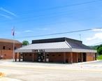 Byrdstown-Town-Hall-tn1.jpg