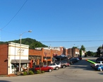 Gainesboro-Town-Square-Main-tn2.jpg