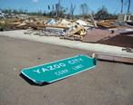 Yazoo_City_tornado_damage.JPG
