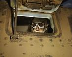 Tank_driver.jpg