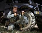 Infantryman_in_1942_with_M1_Garand__Fort_Knox__KY.jpg