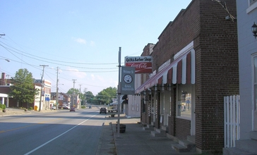 Downtown_shepherdsville.jpg