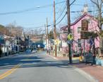 Downtown_Saint_Michaels__Maryland.jpg