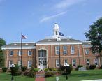 Monroe_County_Kentucky_courthouse.jpg