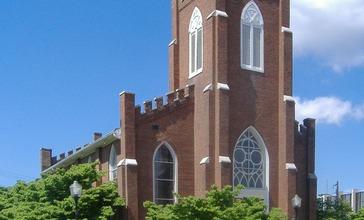 Hopkinsville_First_Presbyterian.JPG