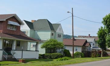 Shadyside_northern_houses.jpg