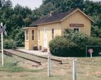 StevensvilleMD_TrainStation.jpg