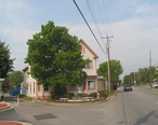 Stevensville__Maryland__08-2007__5.jpg
