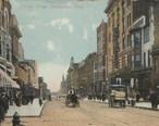 PostcardSteubenvilleOHMarketStreet1910.jpg