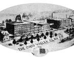Ohio_Valley_Clay_Company_1910.jpg