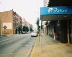 Fourth_Street__Steubenville__Ohio_.jpg