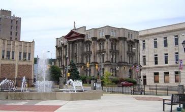 Ohio_-_Steubenville_-_Jefferson_Cnty_Courthouse.jpg
