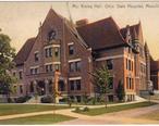 McKinley_Hall__Ohio_State_Hospital__Massillon__Ohio__1915_Postcard_.jpg